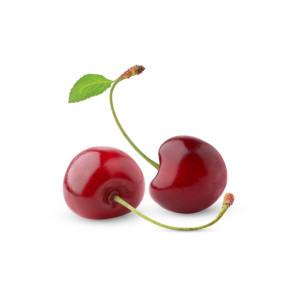 punto vendita consorzio ciliegie celleno